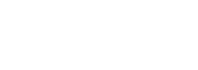 Media - Polly Lee Photography
