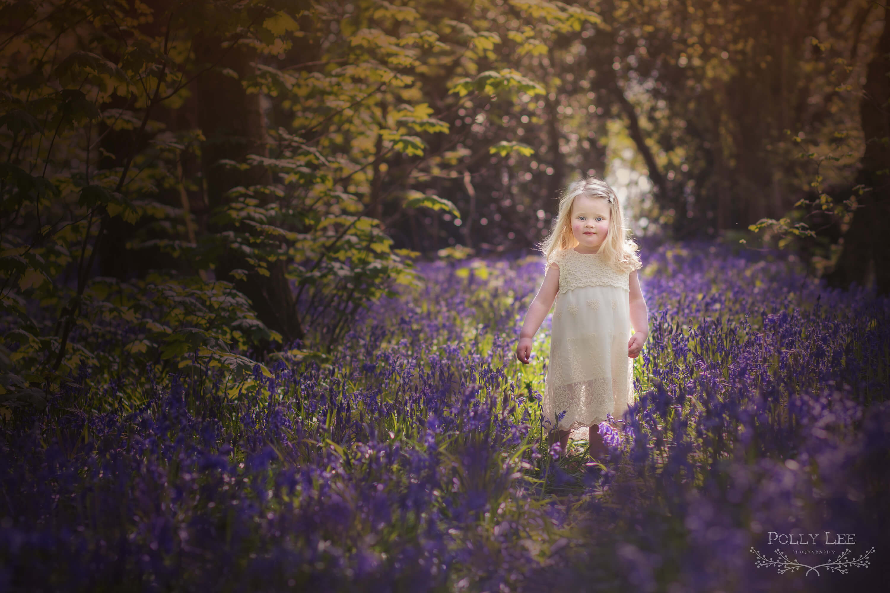 Polly Lee photography