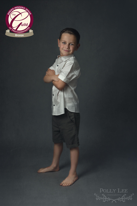 079a28829a23 Child Fine Art Photographer Fleet Hampshire | Polly Lee